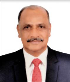 Professor Dr. Md. Ali Noor