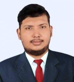 Newaz Hussin Rieaz
