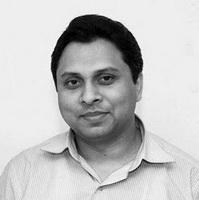 Md. Saifur Rahman